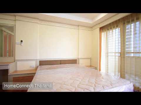 2 Bedroom Apartment for Rent at DH Grand Tower PC011294