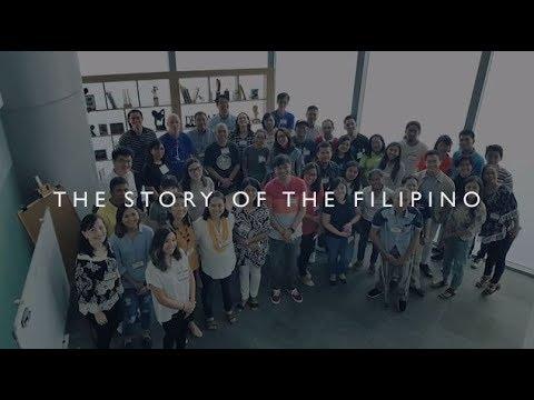 The Story Of The Filipino: BPI Sinag: Building Social Entrepreneurs