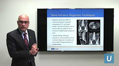 hqdefault - Polycystic Kidney Disease Symptoms And Treatment