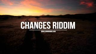 "Reggae Instrumental - ""Changes"""