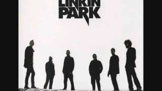 Linkin Park - Bleed It Out[HQ]