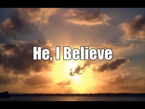 He I Believe Whitney Houston Youtube Should we believe a publication like the national enquirer? he i believe whitney houston