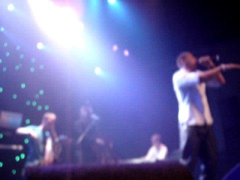 Pete Philly & Perquisite 2007 Empire mp3