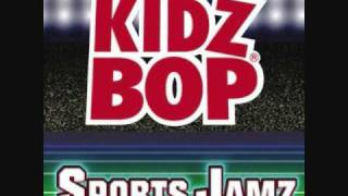Kidz Bop Kids-Pump It