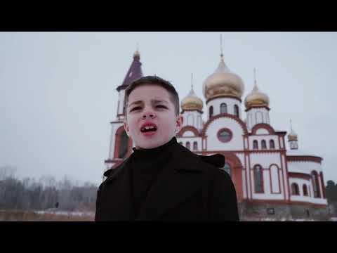 Дмитрий Густов - Не забывайте матерей