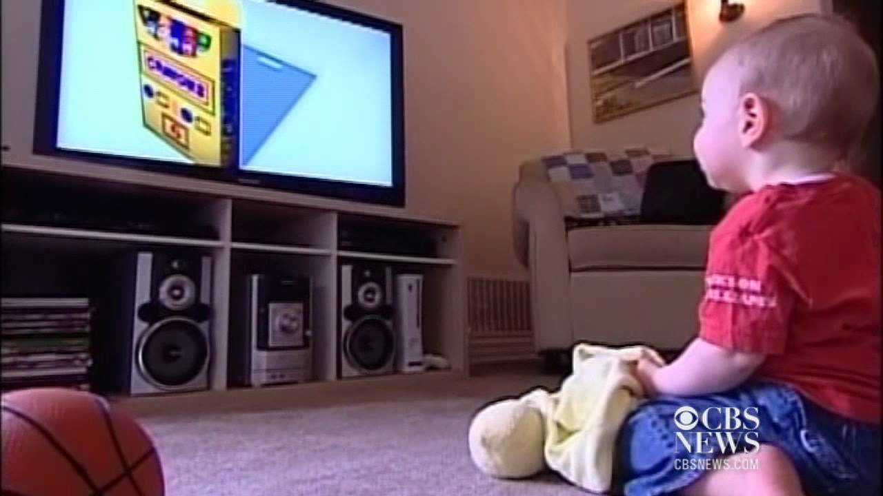 why tv is bad for kids News is bad for you - and giving up reading it will make you happier news is bad for your health it leads to fear and aggression, and hinders your creativity and ability to think deeply.