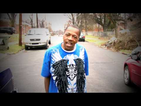 Mr Freak feat. Lil Floyd - Livin' Da Life Official