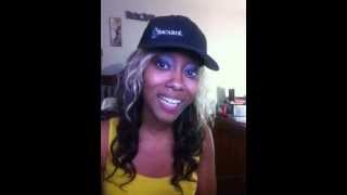drake all me feat 2 chainz big sean cover by a lebelle