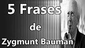 Zygmunt Bauman On Interregnum Youtube