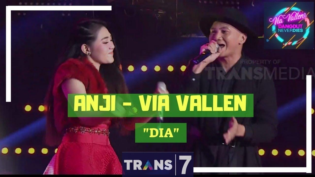 dia-anji-ft-via-vallen-via-vallen-dangdut-never-dies-01-05-18-trans7-official