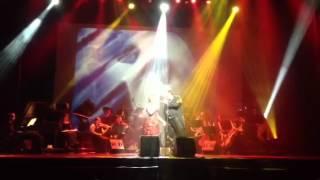 Bravo Pavarotti - Jorge Durian