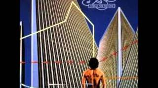 Yes- Going for the one