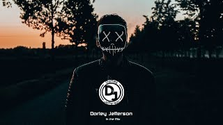Darley Jefferson - Im Tal Der Hoffnung (Deutsch House Mix 2019)