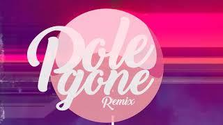 Download Ape On The Roof - Tentang Aku (Polegone & Natsu Remix)
