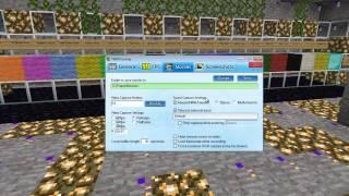 как снять и смонтировать игровое видео fraps и camtasia studio 7(ссылка на fraps-http://rutracker.org/forum/viewtopic.php?t=4132896 ссылка на camtasia studio 7-http://rutracker.org/forum/viewtopic.php?t=3318627 И НЕ ..., 2012-07-25T11:23:41.000Z)