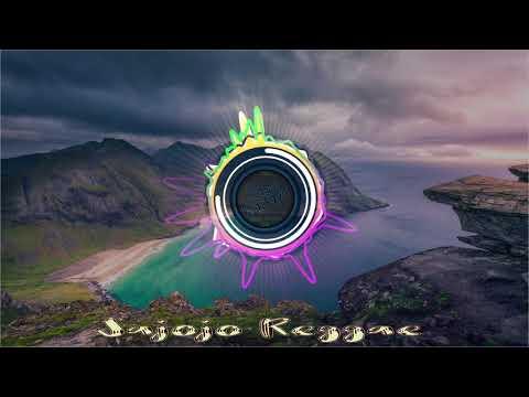 SAJOJO VERSI REGGAE REMIX - Papua Music 2018