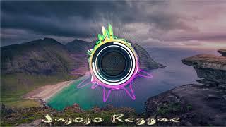 Download SAJOJO VERSI REGGAE REMIX - Papua Music 2018