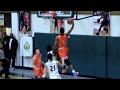 Sain Joe's Vs. Saint Pat's Basketball Full Highlights(Jade´ Smith,Tavian Henderson, etc.)