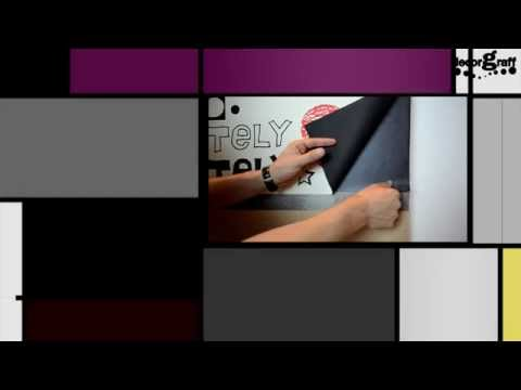Printable Magnetic Sheets -  Wall Decor Ideas