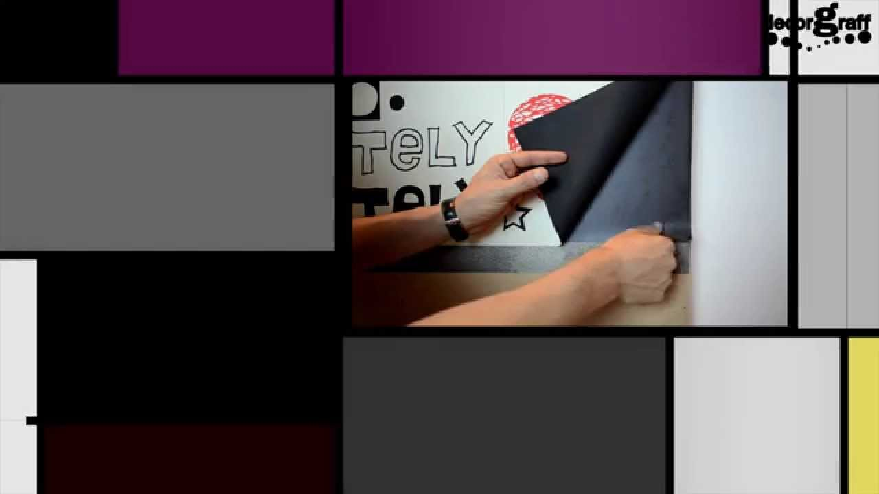 Magnetic Wall Decor printable magnetic sheets - wall decor ideas - youtube