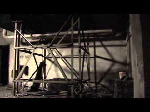 Soho Factory - pustostanborysgodunovpancernikpotiomkin i pies