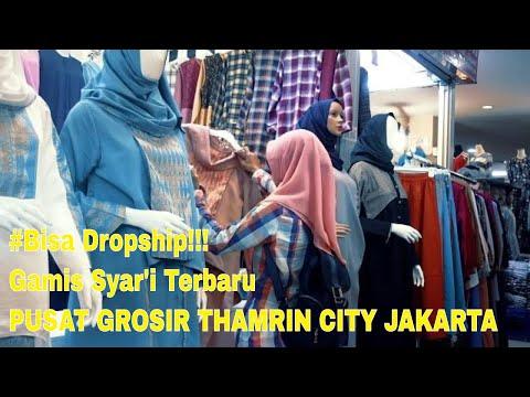 28 Model Baju Muslim Untuk Orang Gemuk Agar Terlihat Langsing from YouTube · Duration:  3 minutes 18 seconds