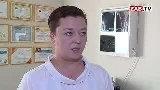 Забайкалки все чаще болеют раком молочной железы
