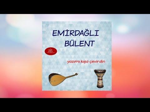 Emirdağlı Bülent - Haydi Güzelim Bekar Gezelim (Official Audio)