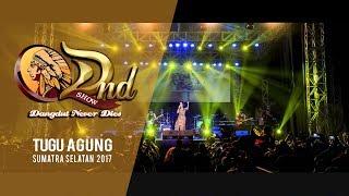 Download Video Imey Mey -  Gue Mah Gitu Orangnya Apache DND Show Palembang 2017 MP3 3GP MP4