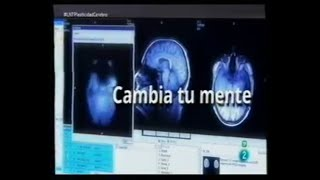 "Neuroplasticidad  _ "" T.O.C. ""_  Reinicia Tu Mente."