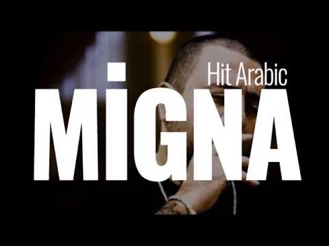 Migana  hit  arabic