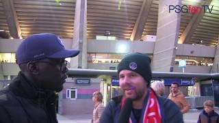 Download Video PSG vs Amiens SC 5-0 | Marquinhos A Été Impérial Repositionné En Charnière Centrale ! MP3 3GP MP4