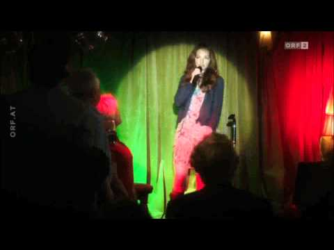 Chords For Yvonne Catterfeld Cecelia Ahern Zwischen