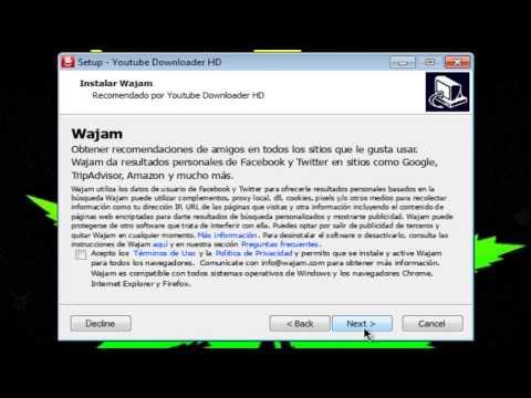 Video windows 7 download for ytd 32 bit downloader free