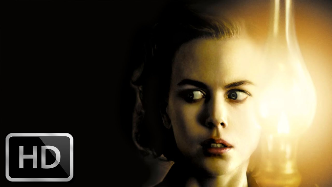 Download The Others (2001) - Trailer in 1080p