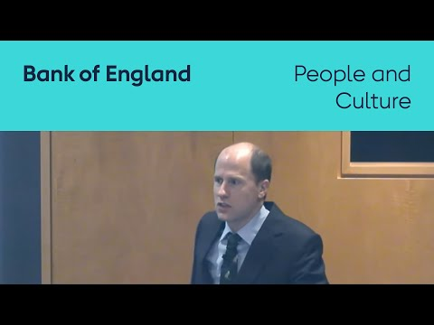 Macrostrategy with Professor Nick Bostrom