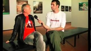 DePhazz - Interview ★ MEIER Podcast #164 ★ thx Welde