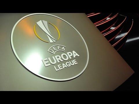 Лига Европы 2016-17 за 29.09.2016.Обзор всех матчей 2-й тур