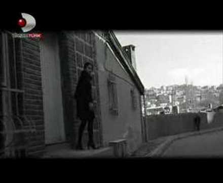 Fatih Erkoc Bırakma