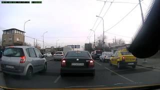 Авария 8.12.16. на Щорса (С. Рихтера) Одесса