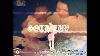 BLACK KRAY - STYLIN WIT DA TEC (PROD. BY THATS CREEP) [GOTH ...