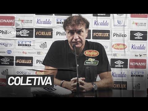 CUCA | COLETIVA (03/02/21)
