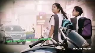 Индийские клипы таджксики музыку