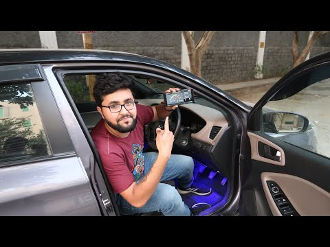 I Still Own A Hyundai I20 | Fuel Abc App For All Car Lovers | Mileage Test | Fuel Prices