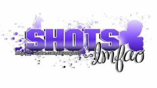 Shots - LMFAO