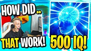 this-500-iq-tfue-play-shocked-everyone-after-it-actually-worked-fortnite
