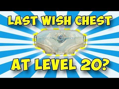 destiny-2:-last-wish-raid-chest...-on-a-level-20-character-(solo-glitch)
