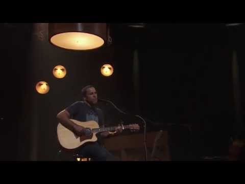 Jack Johnson   Live at iTunes Festival 2013 Good People HD