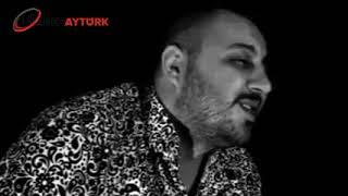 Gambar cover Mustafa Selçukoğlu - Hep Sonradan