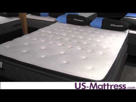 sealy-posturepedic-pecos-crossing-cushion-firm-euro-pillow-top-mattress